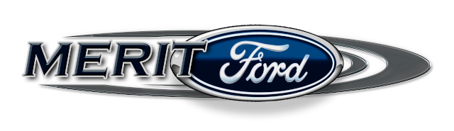 Merit Ford Sales