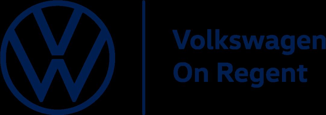 Volkswagen on Regent