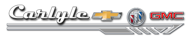 Carlyle Chevrolet Buick GMC